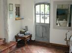 Vente Maison 12 pièces 270m² L'ISLE JOURDAIN / GIMONT - Photo 11