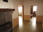 Vente Maison 6 pièces 175m² Ceaulmont (36200) - Photo 2