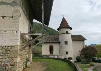 Vente Maison 8 pièces 185m² Grenoble (38000) - Photo 1