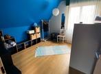 Vente Maison 7 pièces 155m² Guebwiller (68500) - Photo 4