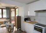 Vente Appartement 39m² Oz en Oisans - Photo 5