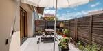 Vente Maison 3 pièces 80m² Nangy (74380) - Photo 16