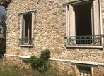 Vente Maison Lardy (91510) - Photo 2