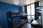 Vente Appartement 4 pièces 85m² Lyon 09 (69009) - Photo 11