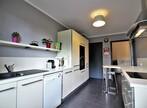 Vente Appartement 4 pièces 87m² Varces-Allières-et-Risset (38760) - Photo 3