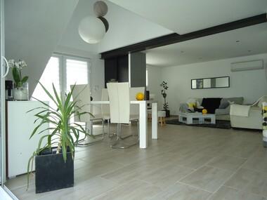 Vente Maison 5 pièces 99m² Montélimar (26200) - photo