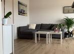 Location Appartement 2 pièces 54m² Riedisheim (68400) - Photo 8