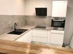 Location Appartement 4 pièces 70m² Briennon (42720) - Photo 9