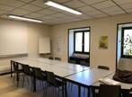 Location Bureaux 5 pièces 93m² Novalaise (73470) - Photo 3
