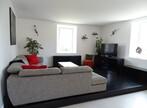 Vente Appartement 4 pièces 124m² Habère-Poche (74420) - Photo 13