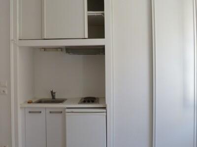 Location Appartement 1 pièce 21m² Pau (64000) - Photo 4