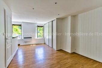Vente Appartement 2 pièces 38m² Lyon 08 (69008) - Photo 1