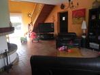 Vente Maison 8 pièces 321m² Nevoy (45500) - Photo 6