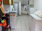 Vente Maison 4 pièces 95m² Randan (63310) - Photo 10
