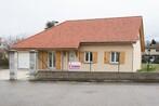 Vente Maison 4 pièces 90m² Les Abrets (38490) - Photo 1