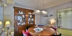 Vente Appartement 4 pièces 90m² Annemasse (74100) - Photo 3