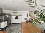 Vente Maison 5 pièces 150m² Clérieux (26260) - Photo 1
