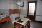 Vente Maison 6 pièces 150m² Saint-Siméon-de-Bressieux (38870) - Photo 4