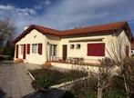 Vente Maison 4 pièces 82m² Mouguerre (64990) - Photo 6