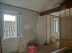 Vente Maison 4 pièces 52m² Bages (66670) - Photo 30