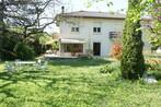 Sale House 8 rooms 200m² SAINT EGREVE - Photo 1