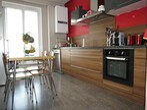 Sale Apartment 4 rooms 87m² Grenoble (38000) - Photo 2