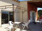 Vente Maison 5 pièces 125m² Montélimar (26200) - Photo 1