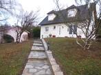 Location Maison 6 pièces 121m² Abrest (03200) - Photo 1