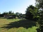 Vente Maison 5 pièces 90m² Saint-Bonnet-de-Mure (69720) - Photo 1