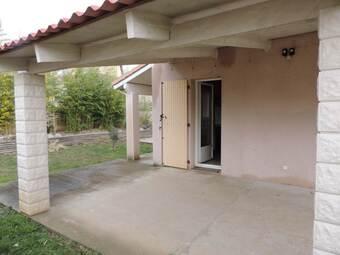 Vente Maison 5 pièces 89m² Saint-Marcel-lès-Valence (26320) - Photo 1