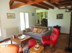 Vente Maison 4 pièces 139m² Saint-Martin-le-Vinoux (38950) - Photo 13