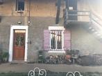 Vente Maison 8 pièces 500m² Saint-Trivier-sur-Moignans (01990) - Photo 22