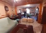 Vente Maison 3 pièces 60m² Romagnat (63540) - Photo 4