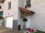 Vente Maison 80m² Saint-Étienne (42100) - Photo 14