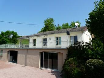 Vente Maison 6 pièces 130m² Charlieu (42190) - Photo 1