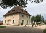 Vente Maison 9 pièces 350m² Granieu (38490) - Photo 6