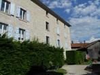 Vente Appartement 3 pièces 91m² Sassenage (38360) - Photo 1