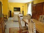Vente Maison 7 pièces 150m² Saint-Priest (69800) - Photo 4