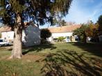 Vente Maison 5 pièces 125m² EGREVILLE - Photo 2