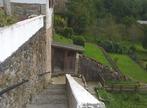 Vente Maison 6 pièces 184m² Oloron-Sainte-Marie (64400) - Photo 15