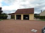 Vente Maison 5 pièces 140m² Espinasse-Vozelle (03110) - Photo 8