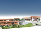 VILLA BOURDA - Résidence Bioclimatique et haut de gamme Cayenne (97300) - Photo 4