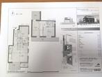 Location Appartement 4 pièces 88m² Sélestat (67600) - Photo 3