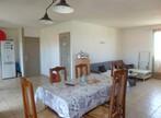 Vente Maison 7 pièces 183m² Saint-Laurent-de-la-Salanque (66250) - Photo 3