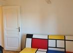 Vente Maison 6 pièces 200m² Saint-Péray (07130) - Photo 6