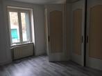 Location Appartement 77m² Amplepuis (69550) - Photo 4