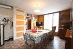 Vente Maison 6 pièces 157m² Grenoble (38100) - Photo 5