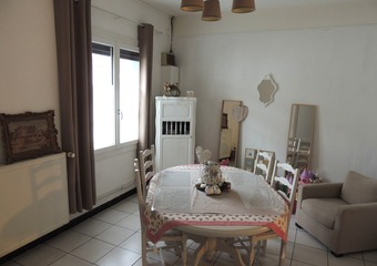Sale House 6 rooms 88m² Étaples (62630) - Photo 1