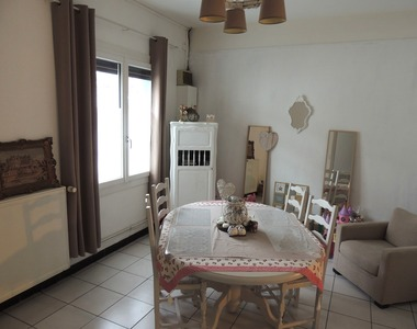 Sale House 6 rooms 88m² Étaples (62630) - photo