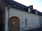 Sale House 5 rooms 150m² Marcilly-sur-Maulne (37330) - Photo 5